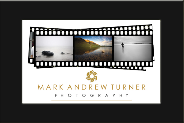 Commercial Photographer Scotland